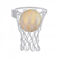Настенный светильник Basketball Mantra 7242