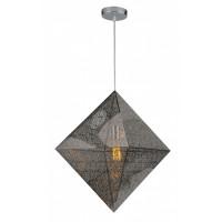 Подвесной светильник Rombo Divinare 5114/02 Sp-1